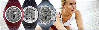 Sugar Shout Out: Last Chance to Win a Heart Rate Monitor