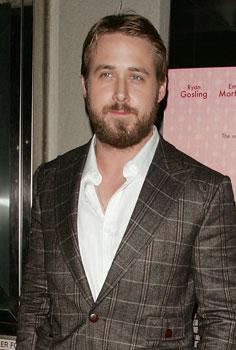 Ryan Gosling vs. Peter Jackson in Battle of Lovely Bones