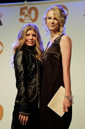 2007 Grammy Nominations