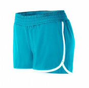 Get Your Butt in Gear: Gym Class Shorts