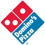Domino's Pizza Quiz