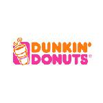 Dunkin' Donuts Breakdown