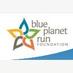 The Blue Planet Run