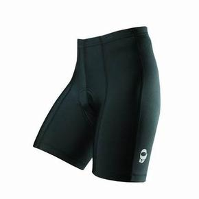 Get Your Butt In Gear: Pearl Izumi Attack Shorts