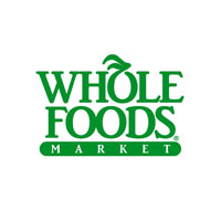 Win a $100 Gift Card to Whole Foods!