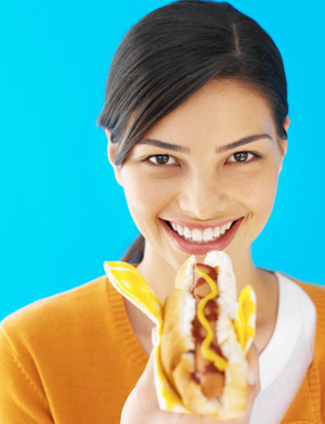 Bad News: Red and Processed Meats Can Raise Risk of Lung Cancer