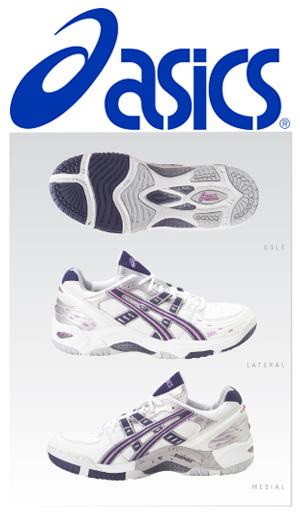 Favorite Sneakers