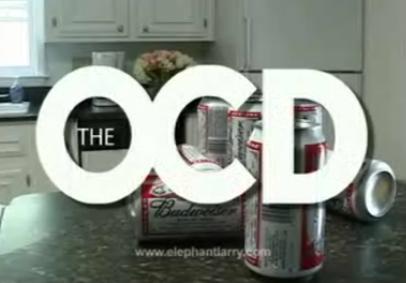 The OCD