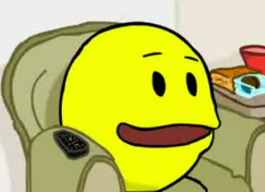 Pac-Man Is A Lousy Roommate