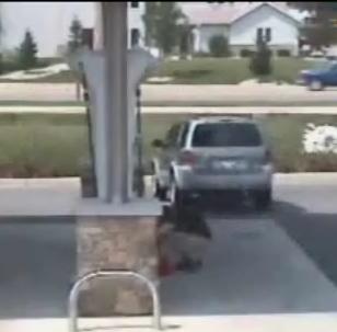 Got Gas. Got...Car?