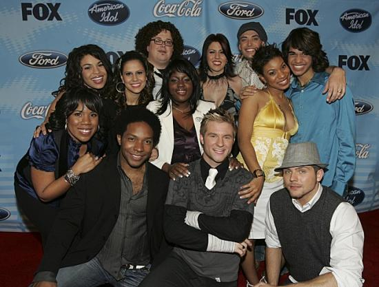 """""""American Idol"""" Top 12 Predictions: How Did You Do?"""