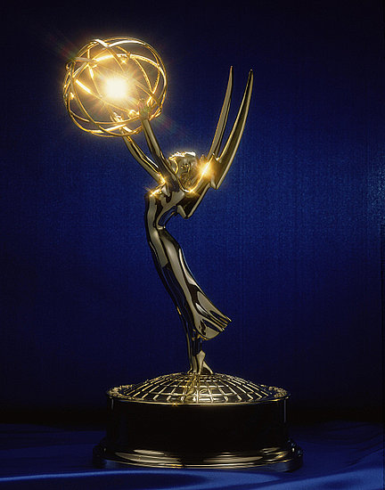 An Early Look at the Emmys: The Top 10 Series Finalists