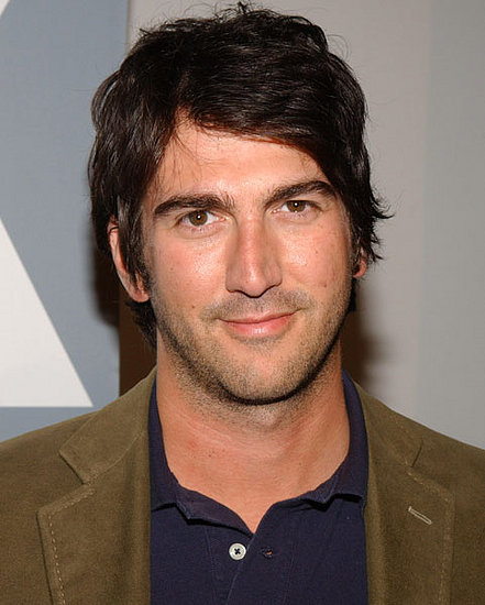 "Interview: Josh Schwartz of ""Gossip Girl"" and ""Chuck"""