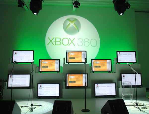Microsoft To Offer Online Gaming For Windows Users