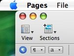 Geek Tip: Was Your Mac Doc Saved Or Not Saved?