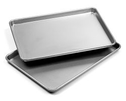 The Ultimate Kitchen: Baking Sheet