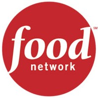 Are a New Rachael and the Return of Jamie Enough to Help Food Network?