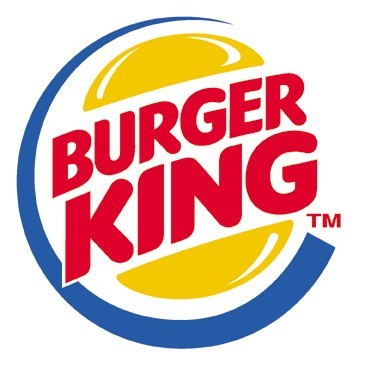 Burger King to Introduce New Animal Welfare Policy