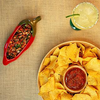 Do You Prefer Fresh or Jarred Salsa?