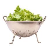 Don't Toss Your Sad Lettuce - Fix It!