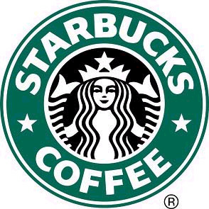 Starbucks Gets Skinny For the New Year