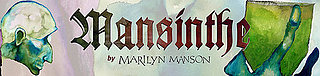 Marilyn Mansinthe