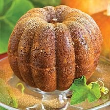 Yum Market Finds: Halloween Williams-Sonoma Style