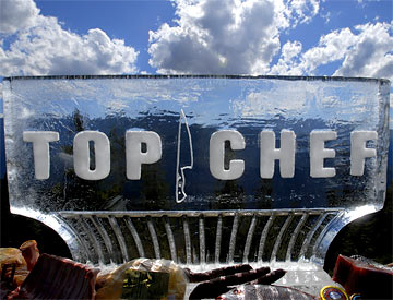 Top Chef 3.14 — Finale Part 2 Recap