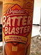 Batter Blaster Blasts Away My Expectations