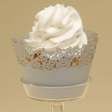 YumSugar Gift Guide: Cuckoo for Cupcakes