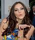 Chuck, Larry, Hot Jessica Biel & A Whole Lot More