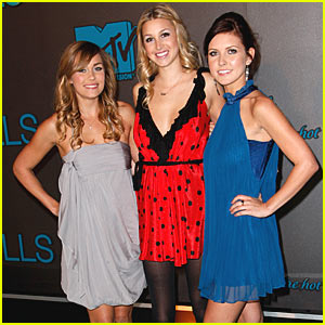 The Hills Season Secret Revealed! Read More!