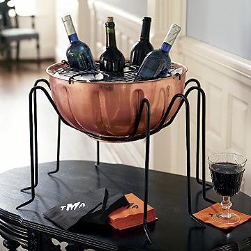 Spider Beverage Tub: Love It or Hate It?