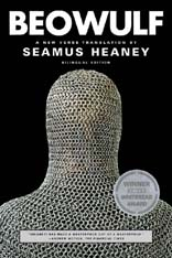 Book to Film: Beowulf