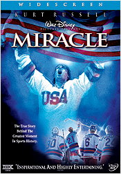 Jelinas Reviews: Miracle