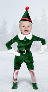 Lil Tip: Elf Yourself
