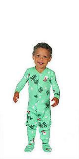 Lil Find: Pajama Gram