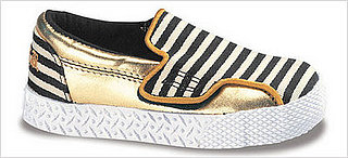 Supersize This: L.A.M.B. Shoes