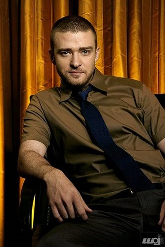And now...more new JT's pictures!