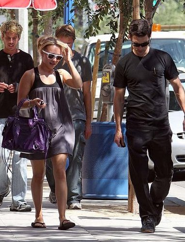 Hayden Panettiere and Milo Ventimiglia are a couple after all