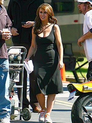 LOV EIT OR HATE IT: JENNIFER LOVE HEWITT PART 3