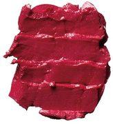 Clinique Colour Surge Buttershine Lipstick in Fresh