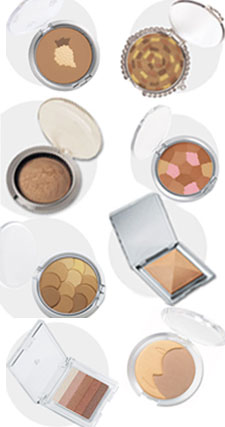 Why I Love Physician's Formula's Bevy of Bronzers