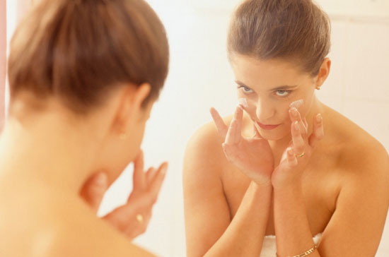 How Much Would You Pay for the Perfect Face Cream?