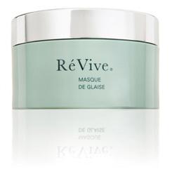 Product Review: RéVive Masque de Glaise
