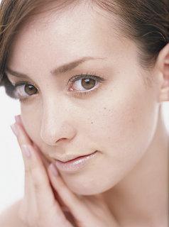 Bella Guide: Cystic Acne 101