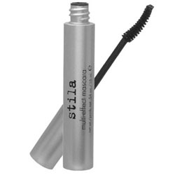 Triple-Threat Mascaras, Part I