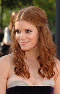 Love It or Hate It? Kate Mara's Stardust Style