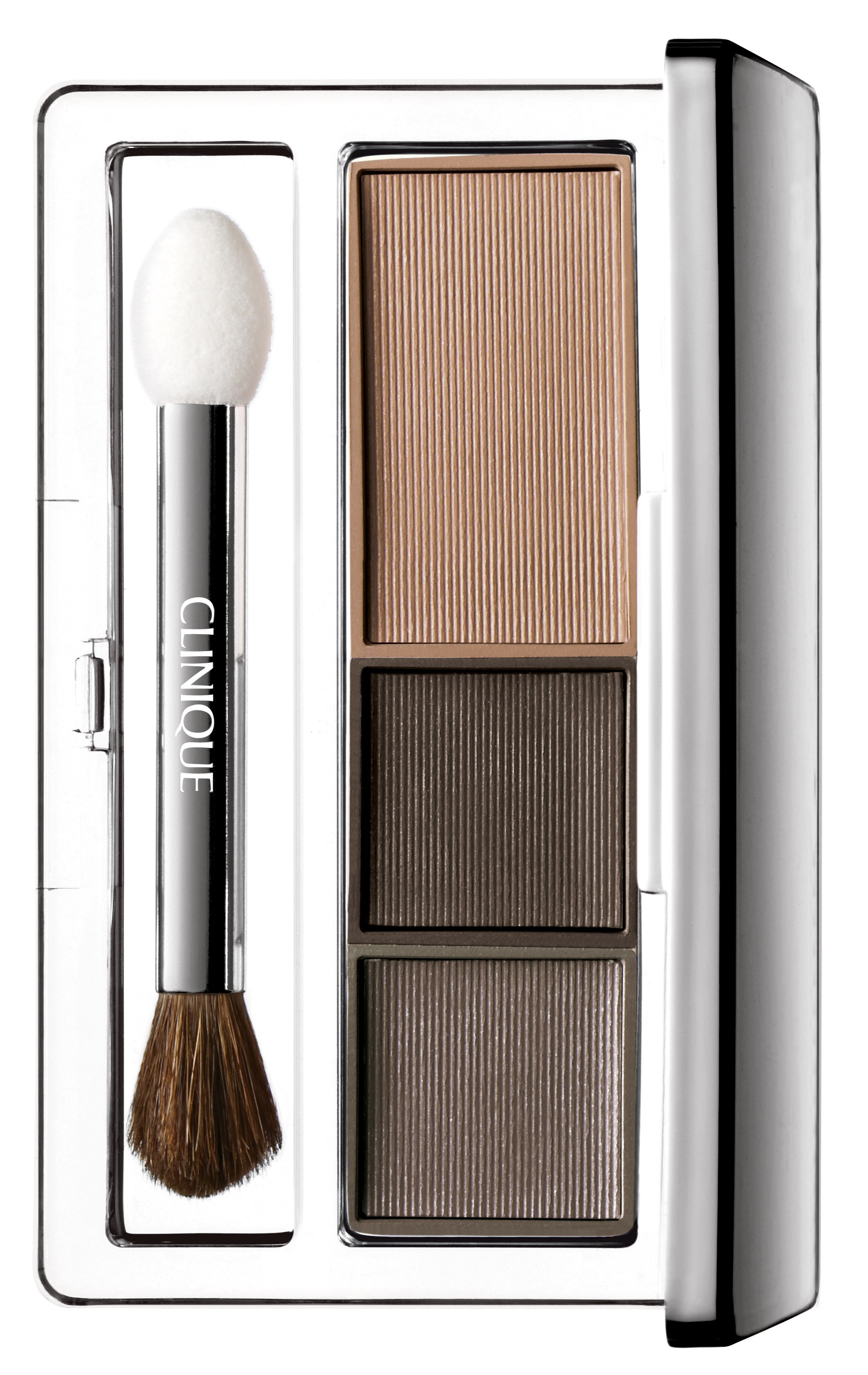 Coming Soon: Clinique Play in the Darks Collection