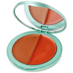 The Best Blusher For Your Skin Tone: Yellow-Undertoned Skin